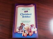 1997 Collectorand039s Publishing Presents Cherished Teddies Collectorand039s Value Guide