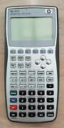 1- Hp 48gll Graphing Calculator