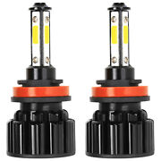 Front Bumper Cover Fascia 2011 - 2014 Dodge Charger Primered Ch1000992