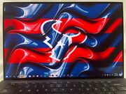 Dell Xps 15 9500 15.6 4k+ Touch Screen ✔i7-10750h ✔64gb ✔2tb Ssd