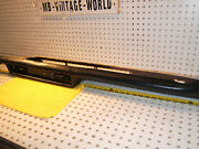Mercedes Med W108w109 Lower Front Dash Ac Blue Oe 1 Pad Onlydeep Graintype3