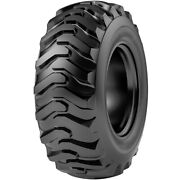 4 New Maxam Ms916 12-16.5 Load 10 Ply Industrial Tires