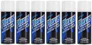 Plexus Plastic Cleaner Protectant And Polish - 13 Oz Can - 6 Pack - 20214