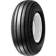 4 New Goodyear Farm Utility 12.5l-15 Load E 10 Ply Tractor Tires