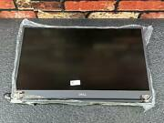Complete Assembly Dell Xps 15 9570 Precision 5530 Fhd Lcd Screen Display 5cpj2