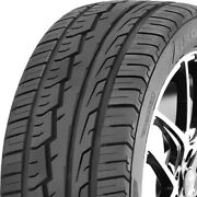4 Tires Ironman Imove Gen2 Suv 275/40r22 108v Xl A/s Performance