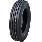 2 New Samson Gl283a 215/75r17.5 Load H 16 Ply All Position Commercial Tires