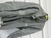 Us Army Extreme Cold Weather Parka Liner X Large Regular Nsn 8415-01-577-1990