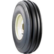 4 New Cropmaster 4 Rib F-2 11x16 Load 12 Ply Tractor Tires