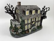 Amityville House Americaand039s Most Haunted Village Collection Hawthorne
