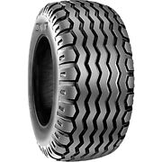 4 Tires Bkt Implement-aw705 15.0/55-17 Load 26 Ply Tractor