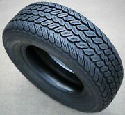 Tornel Deportiva 235/60r14 96s At A/t All Terrain Tire