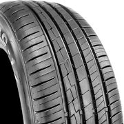 4 New Cosmo Rc-17 195/65r15 91h As All Season A/s Tires