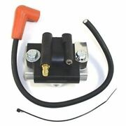 Nib Force 115-120-135-140hp Coil Ignition F345475-2 345475-1 345475-2
