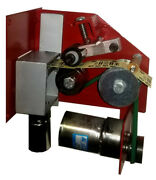World Fastest Ticket Dispenser_makes More Money _made In Usa_free Shipping Usa