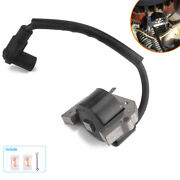 Ignition Coil Replaces For Kawasaki Fh Verticalanddirect Series Engine 21171-0743