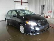 Motor Engine 1.8l 2zrfe Engine With Variable Valve Timing Fits 09-10 Corolla 127