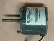 Lincoln Mig Welder Parts M-88956 Fanmotor Used Tested Good Condition