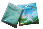 Baby / Adult Waterproof Dry Rubber Bed Sheet