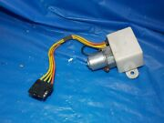 1967 1968 Nos Ford Thunderbird Sequential Turn Signal Flasher 390 428