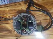 1972 Johnson 20hp Stator Coil And Points Electrical