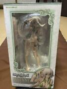 Orchid Seed Queenand039s Blade Alleyne 1/6 Figure Genuine Collectible
