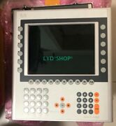 Touch Screen Panel Bandr 4pp281.1043-b5 Pre-owned