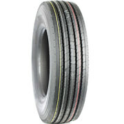 2 New Toyo M143 215/75r17.5 Load G 14 Ply All Position Commercial Tires