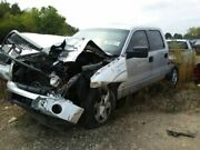 Engine 5.0l Vin F 8th Digit From 01/04/13 Fits 13 Ford F150 Pickup 622051