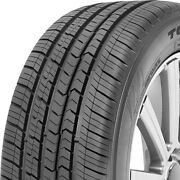 4 New Toyo Open Country Q/t 255/60r17 106v As All Season A/s Tires