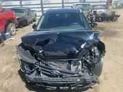Console Front Floor Without Rear Vent Fits 16-18 Tucson 1043577