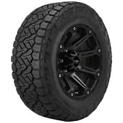 4-37x13.50r24lt Nitto Recon Grappler R F/12 Ply Tires