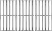 Hongso 19 1/4 Stainless Steel Cooking Grid For Gas Grill Brinkmann Charmglow