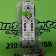 Directv Ir-xmp Rc65rx H/hr24 And Above Universal Remote Control With Batteries