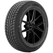 4-205/65r15 Goodyear Winter Command 94t Tires