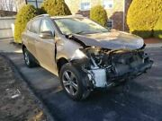 No Shipping Driver Front Door Electric Windows Fits 13-18 Rav4 1277020
