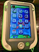 Leap Frog Leap Pad Ultra Tablet And Stylus