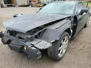 Chassis Ecm Roof Left Hand Rear Wheel Well Fits 04-09 Xlr 335926