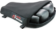 Air Seat Innovations Air Motorcycle Seat Cushion Pressure Relief Pad Medium For