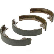 Parking Brake Shoe Fits 1997 Plymouth Grand Voyager Centric Parts