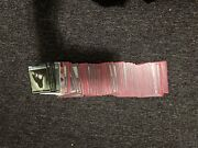 Magic The Gathering Collection Over 1000 Cards