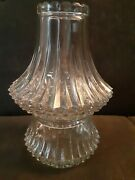 Fairy Light Candle Holder From Lamplight Farms Austria