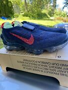New Nike Air Vapormax 2020 Flyknit Recycled 60 Off