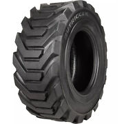 4 New Otr Outrigger 26x12.00-38 Load 8 Ply Industrial Tires