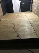 Plywood Sheets 4x8 12 Ft 2x4 Pressure Treated Rubber Floor Mats