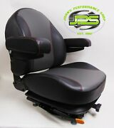 Oem Simplicity Lawn Mower Suspension Seat Read Listing For Fitment 5108520