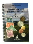 Simplified Guide To Newfoundland Postage Stamps And Coins