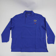 Florida Gators Nike Jordan Pullover Menand039s Blue New With Tags