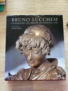 P00c Signed Bruno Lucchesi By Bruno Lucchesi 2009 Hardcover