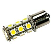 For Dodge Ramcharger 1974-1989 Arcon 50385 Led Bulbs 1141, Warm White